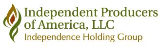 Independent Producers of America Logo