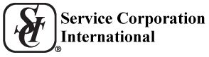 Service Corporation International Logo